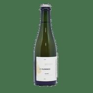 Wildflower St Florence 2019 Semillon (1 Bottle Liit)