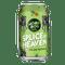 Moon Dog Splice of Heaven Pine Lime Ice Cream IPA 330ml Can