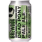 BrewDog Dead Pony Club Can