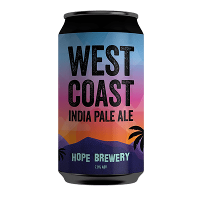 Hope West Coast IPA