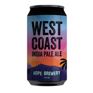 Hope West Coast IPA