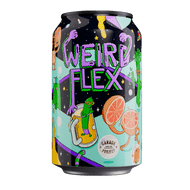 Garage Project Weird Flex Sour Ale