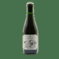Ca' del Brado U Baccarossa Italian Grape Ale