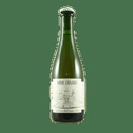 Ca' del Brado Oude Luiaard Farmhouse Ale & Lambic Blend