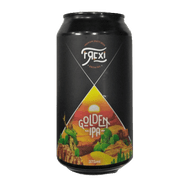 Frexi Golden IPA