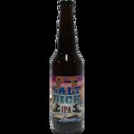 BrewCult Salt Dick IPA