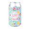 Mr Banks In Bloom DDH Pacific North West IPA (1 Can Limit)