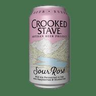 Crooked Stave Petite Sour Rosé
