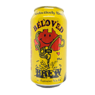 Philter/Misfit Beloved Brew Australian Pale Ale