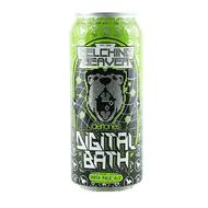 Belching Beaver Deftones Digital Batch IPA