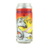 Revisions Pour Decisions NE Triple IPA