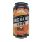Bright Brewery Orchard NEIPA