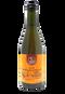 8 Wired Chardonnay Barrel Aged Saeson