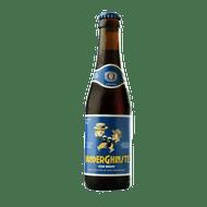 VanderGhinste Roodbruin Flanders Sour Ale