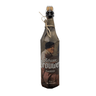 Roman Adriaen Brouwer Oaked Bellgian Strong Ale
