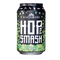Blackman's Hop Smash XPA