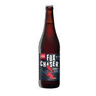 Mountain Goat Fox Chaser Farmhouse Red Ale