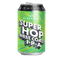 Blackman's Same Day Super Hop West Coast IPA