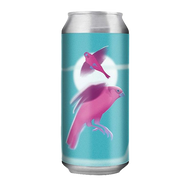 Alefarm Sparrows Hazy DIPA