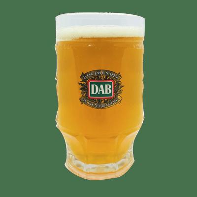 DAB 500ml Beer Mug