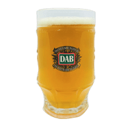 DAB 500ml Beer Mug