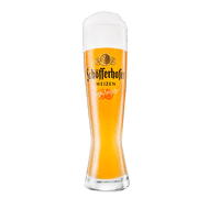 Schofferhofer Weizen Glass