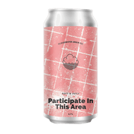 Cloudwater Participate In This Area