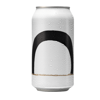 Moo Brew Belgian Pale Ale 375ml Can