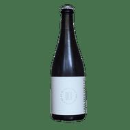 Wildflower Waratah 2018 Wild Ale
