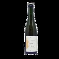 Wildflower St Henry 2019: White Peach Wild Ale