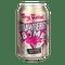 Tiny Rebel Strawberry Bomb Sour Ale