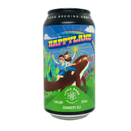 Little Bang Happyland Summery Ale