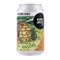Hop Nation Site FP 2019 Wine Series Riesling Golden Sour