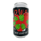 Old Wives OWA West Coast IPA