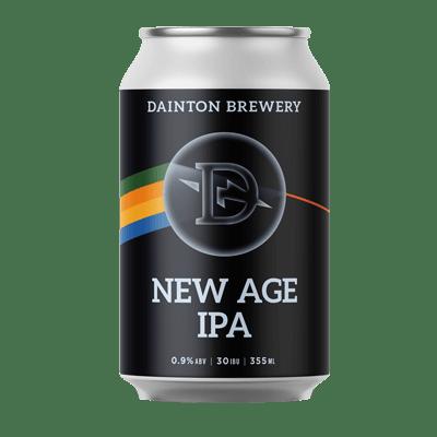 Dainton New Age IPA