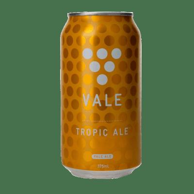 Vale Tropical Pale Ale