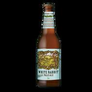 White Rabbit Belgian Style Pale Ale