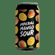 Hope Imperial Mango Sour Ale