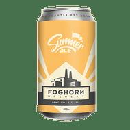 FogHorn Summer Ale