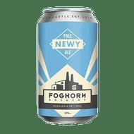 FogHorn Newy Pale Ale