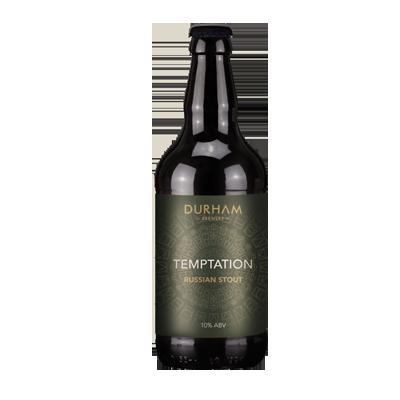 Durham Temptation Russian Imperial Stout