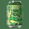 Bodriggy Utropia Pale Ale