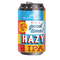 Blackman's Don't Threaten Me With A Good Time Hazy IPA