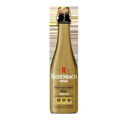 Rodenbach Vintage 2016 375ml (1 Bottle Limit)