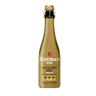 Rodenbach Vintage 2016 375ml (1 Bottle Limit)