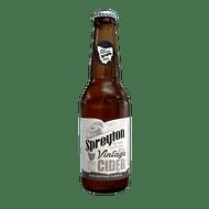 Spreyton Vintage 2018 Cider