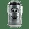 Firestone Walker Nitro Merlin Milk Stout