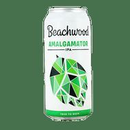 Beachwood Amalgamator IPA