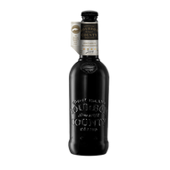 Goose Island Bourbon County Brand Stout 2019 (1 Bottle Limit)