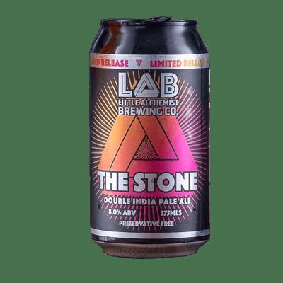 Little Alchemist Stone DIPA